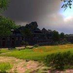 Скриншот Frontiers – Изображение 7
