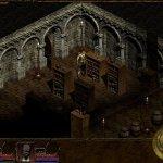 Скриншот Deliverance from the Dark – Изображение 4