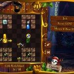 Скриншот Captain Backwater – Изображение 30