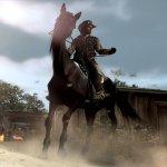 Скриншот Red Dead Redemption: Undead Nightmare – Изображение 17