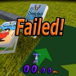 Скриншот MiniOne Racing – Изображение 8