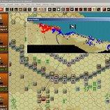 Скриншот Panzer Campaigns: El Alamein '42