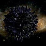Скриншот Star Trek: Borg Assimilator – Изображение 2