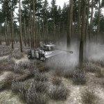 Скриншот Achtung Panzer: Operation Star – Изображение 10