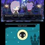 Скриншот Gabrielle's Ghostly Groove 3D – Изображение 63