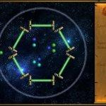Скриншот Elementum – Изображение 4