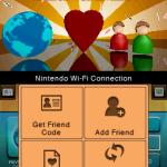 Скриншот Ultimate Card Games – Изображение 13