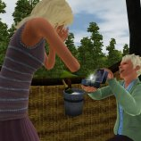 Скриншот The Sims 3: Aurora Skies