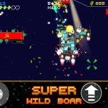 Скриншот Super Wild Boar