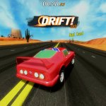 Скриншот Crazy Cars: Hit the Road – Изображение 18