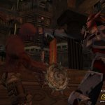 Скриншот Dungeon: Gladiator – Изображение 16