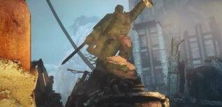 Killzone: Shadow Fall. Видео #14