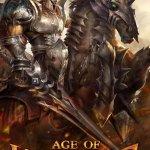 Скриншот Age of Warring Empire – Изображение 12