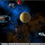 Скриншот Galactic Civilizations II: Dark Avatar – Изображение 11