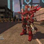 Скриншот City of Transformers – Изображение 41