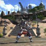 Скриншот Final Fantasy 14: A Realm Reborn – Изображение 190