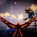 Скриншот The Last Phoenix