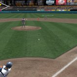 Скриншот High Heat Major League Baseball 2004