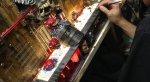 Джон Ромеро подарил себе скульптуру Doom за $6 тыс. - Изображение 2