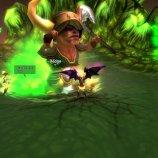 Скриншот Soul Captor – Изображение 4