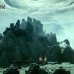Скриншот Dragon Age: Inquisition – Изображение 66