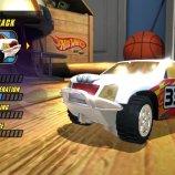 Скриншот Hot Wheels Beat That – Изображение 3
