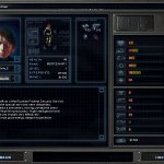 Скриншот Alien Shooter: Vengeance – Изображение 26