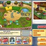 Скриншот Farm Mania: Hot Vacation – Изображение 2