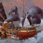 Скриншот Пираты: Штурм небес – Изображение 3