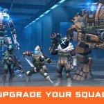 Скриншот Titanfall Assault – Изображение 3