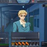 Скриншот Sentou Gakuen: Revival