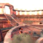 Скриншот Guilty Gear 2: Overture – Изображение 139