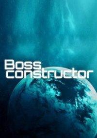 Обложка BossConstructor