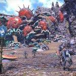 Скриншот Final Fantasy 14: A Realm Reborn – Изображение 19