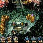 Скриншот Monster Trouble Dark Side – Изображение 2