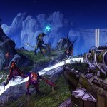 Скриншот Borderlands 2: Game of the Year Edition – Изображение 1