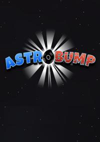 Astrobump – фото обложки игры