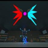 Скриншот Fusion – Изображение 7