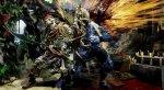 Будущее Xbox One - Изображение 10
