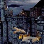 Скриншот Chronicles of Narnia: Prince Caspian – Изображение 1