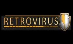 Retrovirus. Геймплей