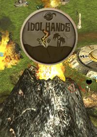 Обложка Idol Hands