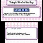 Скриншот Crosswords Plus – Изображение 6