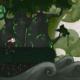 Скриншот Eternity's Child