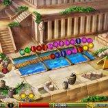 Скриншот Luxor 5