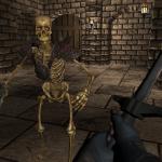 Скриншот Crypt of the Serpent King – Изображение 8