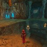 Скриншот Ultima X: Odyssey – Изображение 125