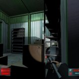 Скриншот Secret Service: Security Breach