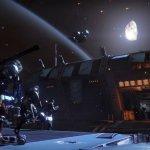 Скриншот Destiny: The Taken King – Изображение 35