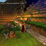 Скриншот FortressCraft Chapter 1 – Изображение 2
